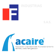 Industrias Fagor